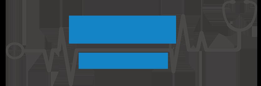 Reforma Zdravotníctva